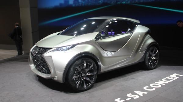 S7-Lexus-LF-SA-Concept-nouveaux-horizons-En-direct-du-salon-de-Geneve-2015-347881.jpg