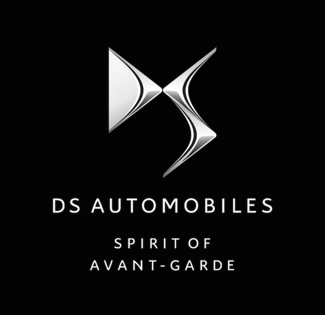Nouveau slogan : la marque DS officialisée au salon de Genève