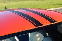 Essai vidéo - Renault Twingo GT : faute de grives...