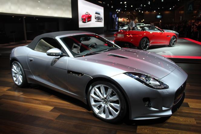 Houston Maserati Alfa Romeo Fiat Houston TX Import Dealer