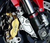 10 ans déjà : Honda 1000 SP 1, un bicylindre japonais à injection