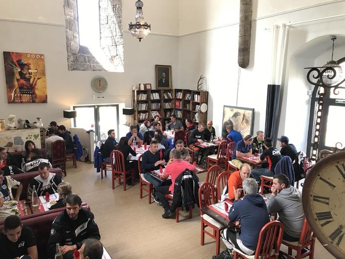 Journées de Convivialité Dafy: une seconde édition réussie