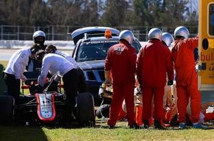 F1 : Fernando Alonso forfait à Melbourne, mais que se passe-t-il vraiment ?