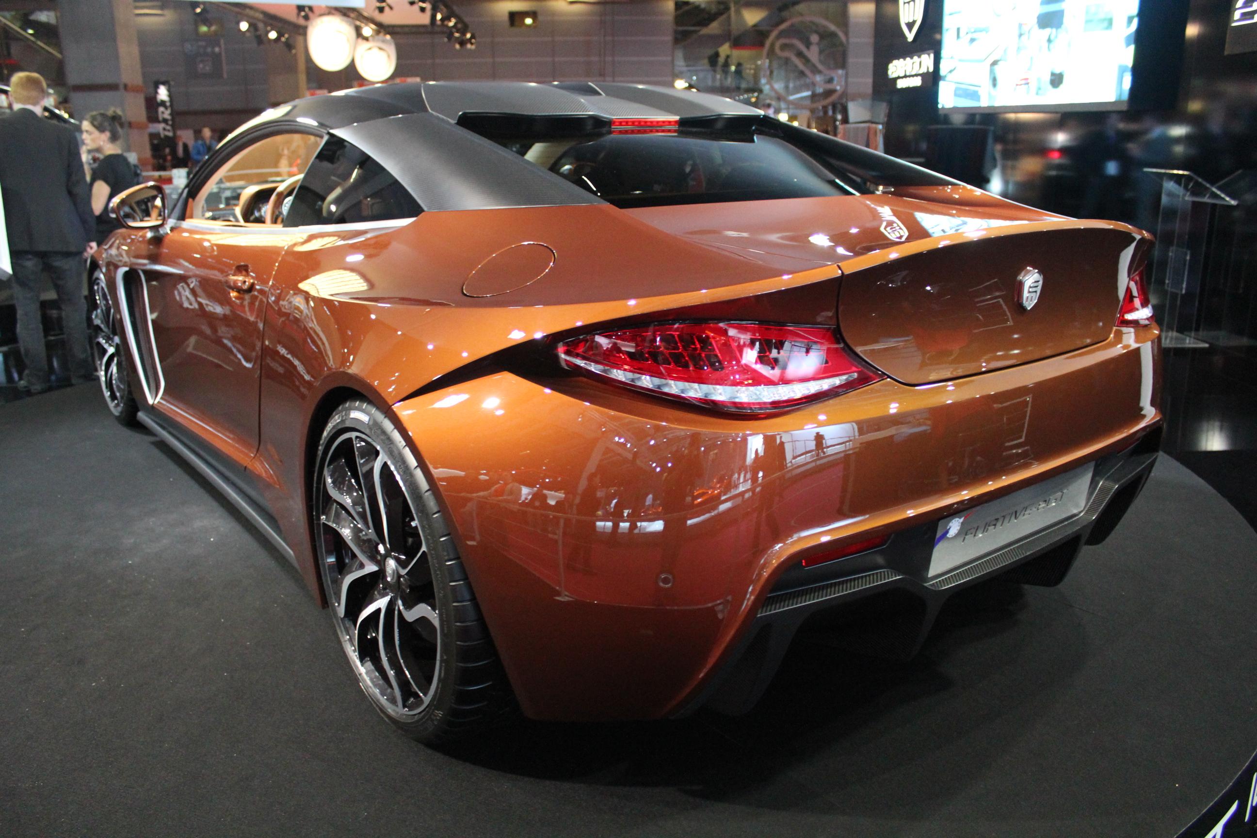 http://images.caradisiac.com/images/1/3/7/5/81375/S0-En-direct-du-Mondial-2012-Exagon-Motors-Furtive-e-GT-une-Fisker-Karma-a-la-francaise-274378.jpg