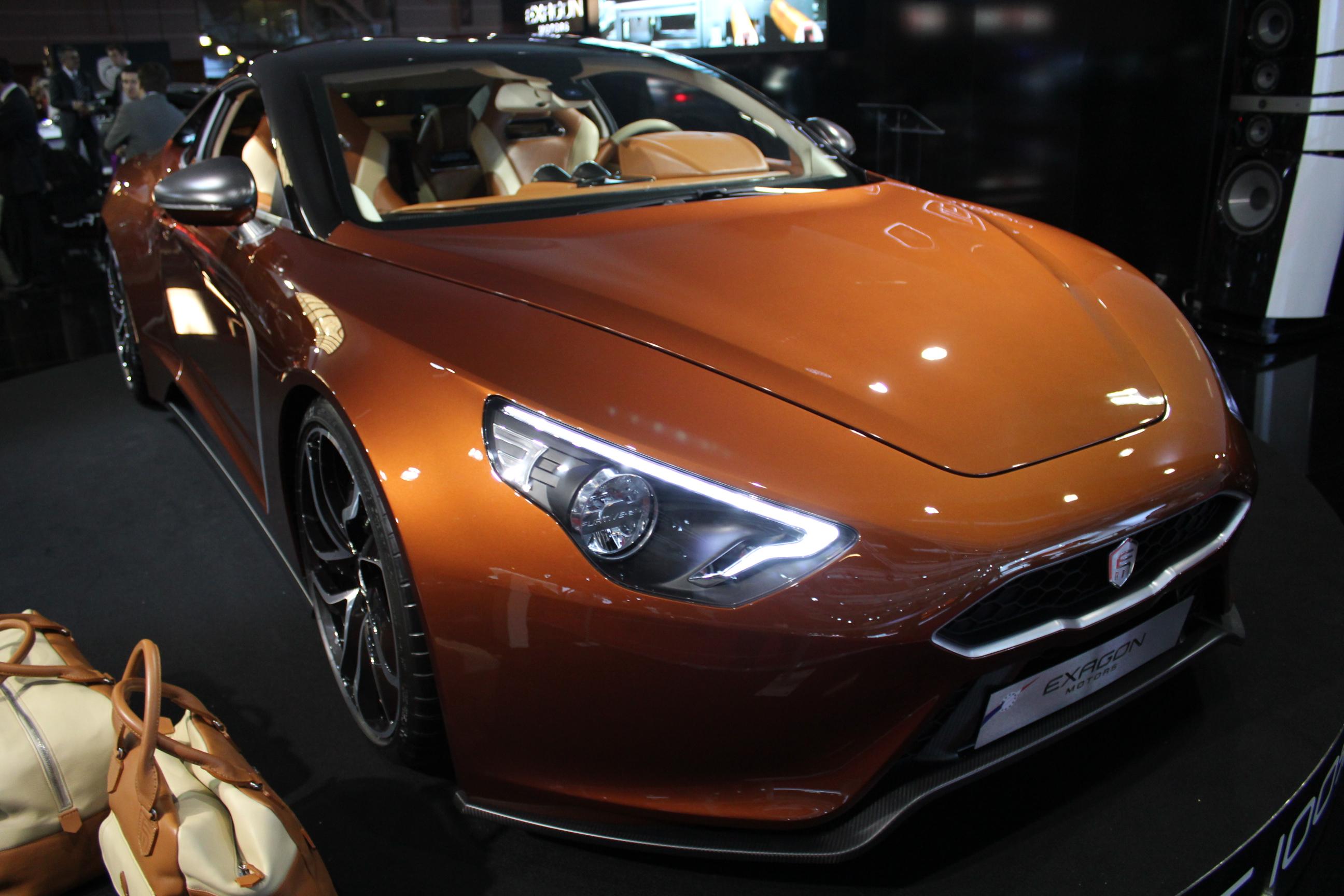 http://images.caradisiac.com/images/1/3/7/5/81375/S0-En-direct-du-Mondial-2012-Exagon-Motors-Furtive-e-GT-une-Fisker-Karma-a-la-francaise-274386.jpg