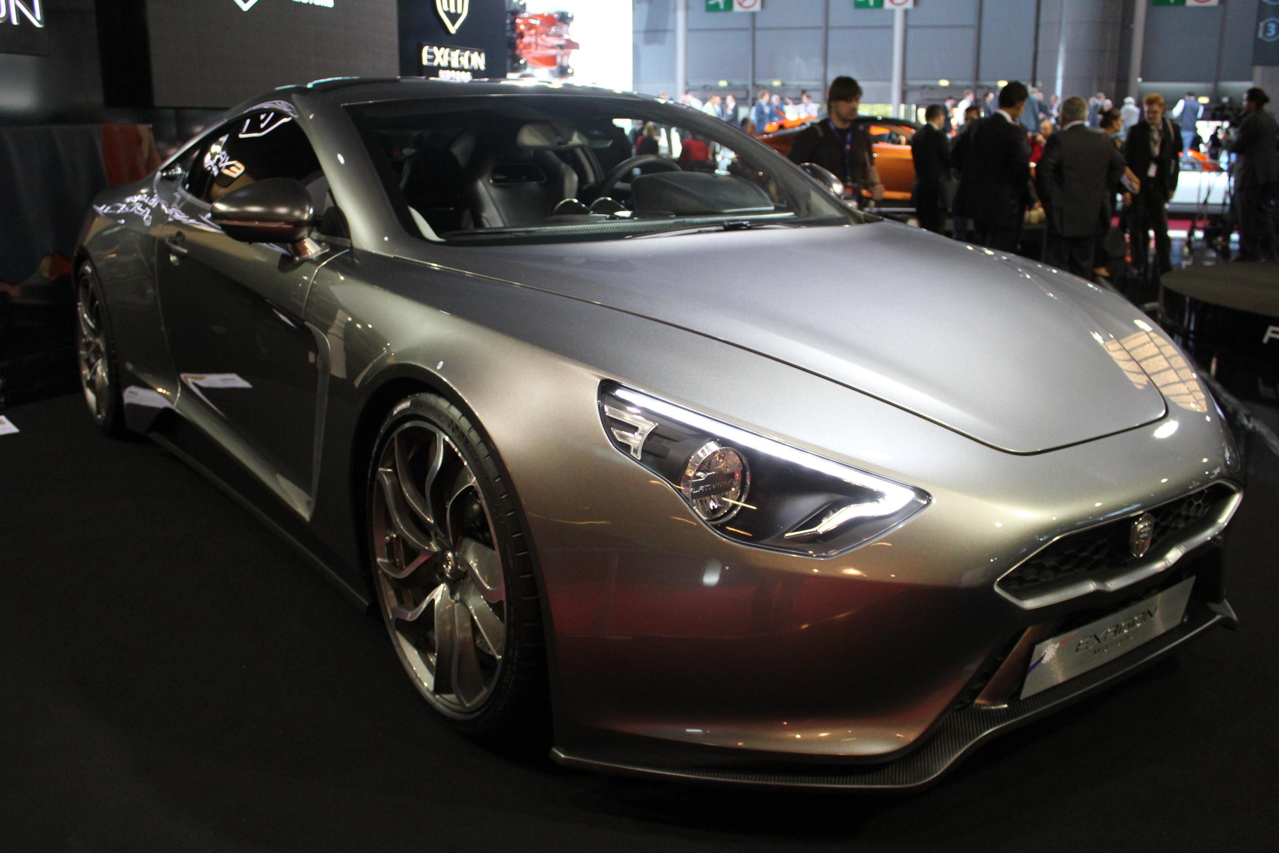http://images.caradisiac.com/images/1/3/7/5/81375/S0-En-direct-du-Mondial-2012-Exagon-Motors-Furtive-e-GT-une-Fisker-Karma-a-la-francaise-274393.jpg