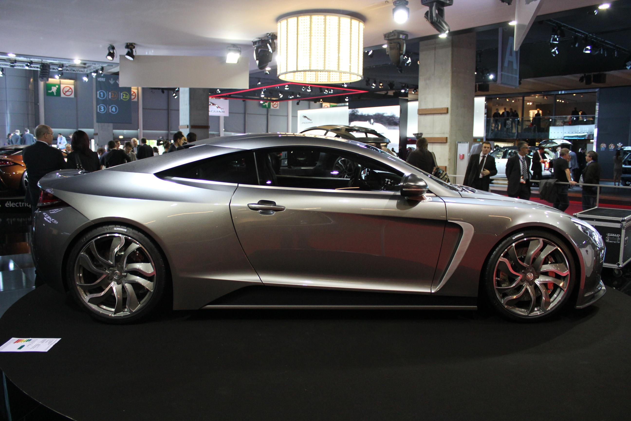 http://images.caradisiac.com/images/1/3/7/5/81375/S0-En-direct-du-Mondial-2012-Exagon-Motors-Furtive-e-GT-une-Fisker-Karma-a-la-francaise-274394.jpg