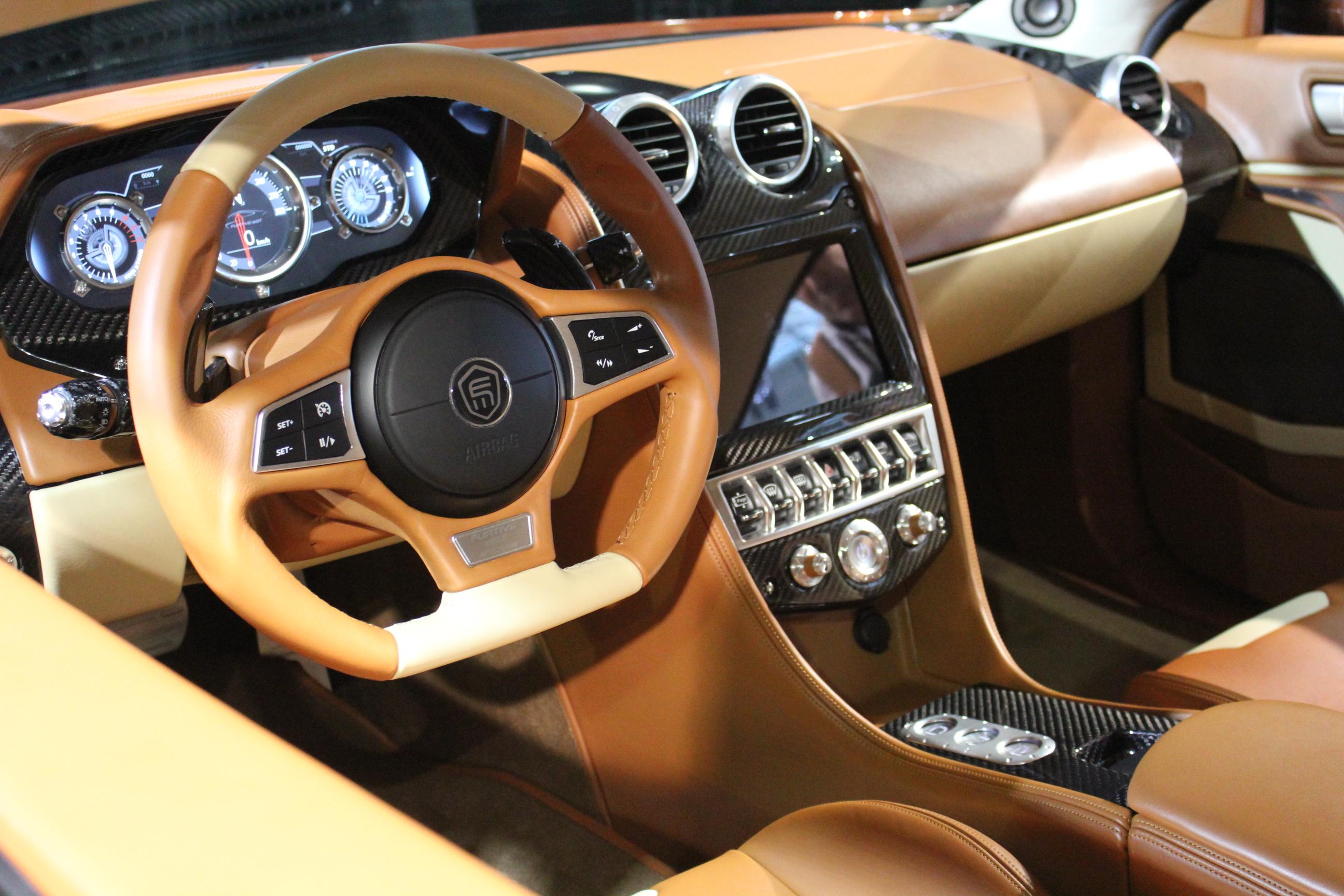 http://images.caradisiac.com/images/1/3/7/5/81375/S0-En-direct-du-Mondial-2012-Exagon-Motors-Furtive-e-GT-une-Fisker-Karma-a-la-francaise-274411.jpg