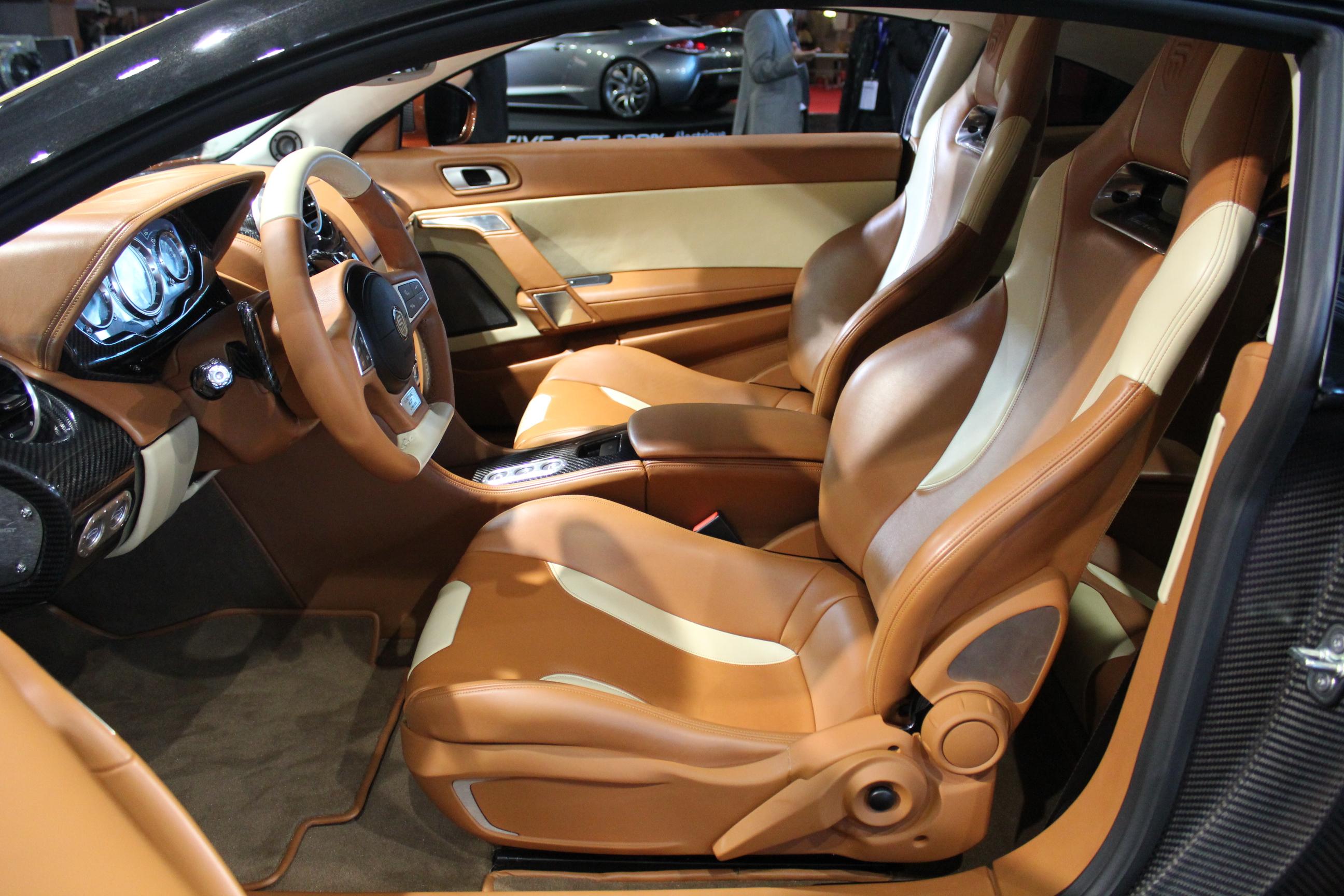 http://images.caradisiac.com/images/1/3/7/5/81375/S0-En-direct-du-Mondial-2012-Exagon-Motors-Furtive-e-GT-une-Fisker-Karma-a-la-francaise-274413.jpg