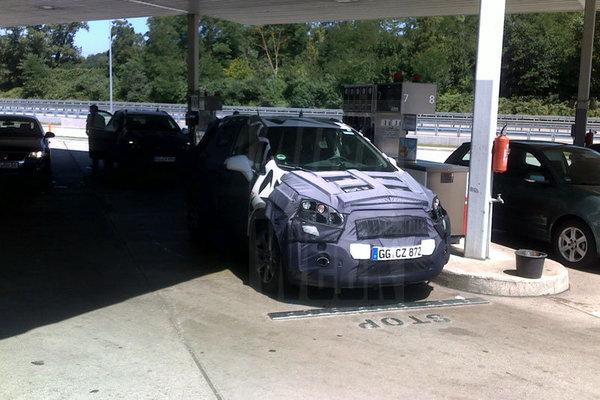 S7-Opel-un-SUV-sur-base-de-Corsa-en-2012-233918