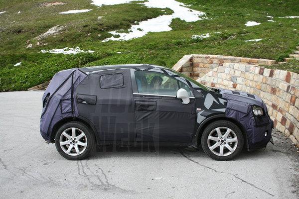 S7-Opel-un-SUV-sur-base-de-Corsa-en-2012-233919