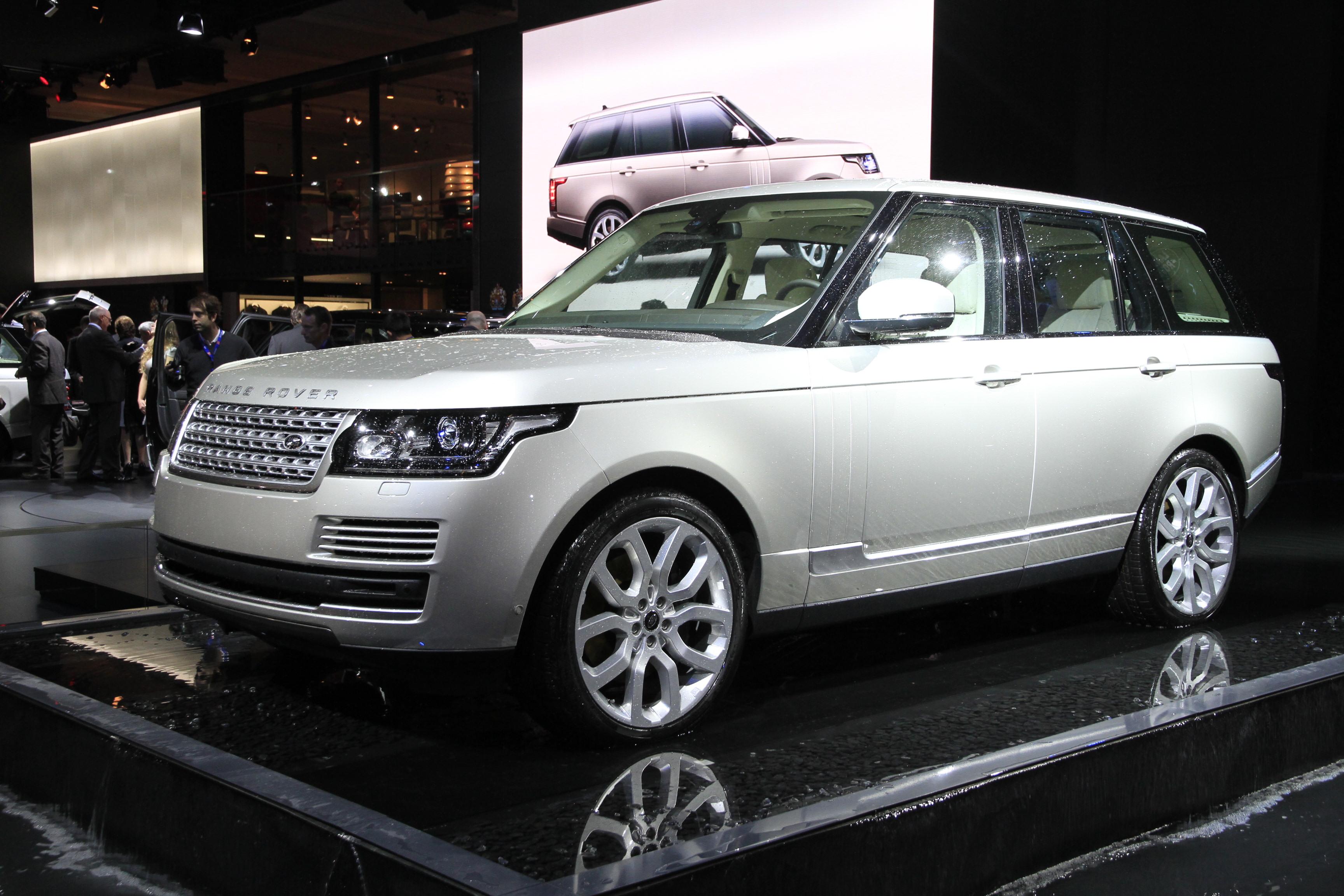 http://images.caradisiac.com/images/1/3/9/0/81390/S0-En-direct-du-Mondial-2012-Land-Rover-Range-Rover-273242.jpg