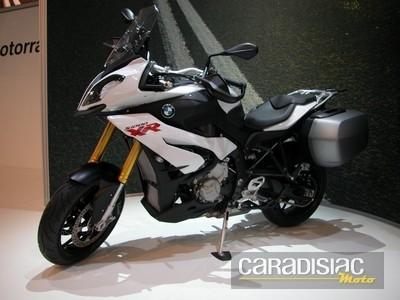 """Coupes Moto Légende 2015: le programme """"moto""""."""