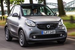 Marché automobile France - Le bilan du 1ersemestre 2017 : Peugeot performe avec le 3008, panne pour Volkswagen