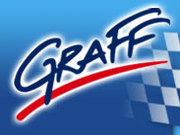 Peugeot voit Grand