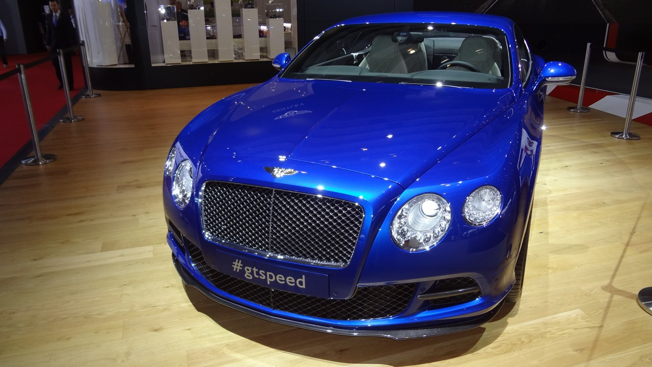 http://images.caradisiac.com/images/1/4/1/3/81413/S0-En-direct-du-Mondial-2012-Bentley-Continental-GT-Speed-Une-GT-R-raffinee-273326.jpg