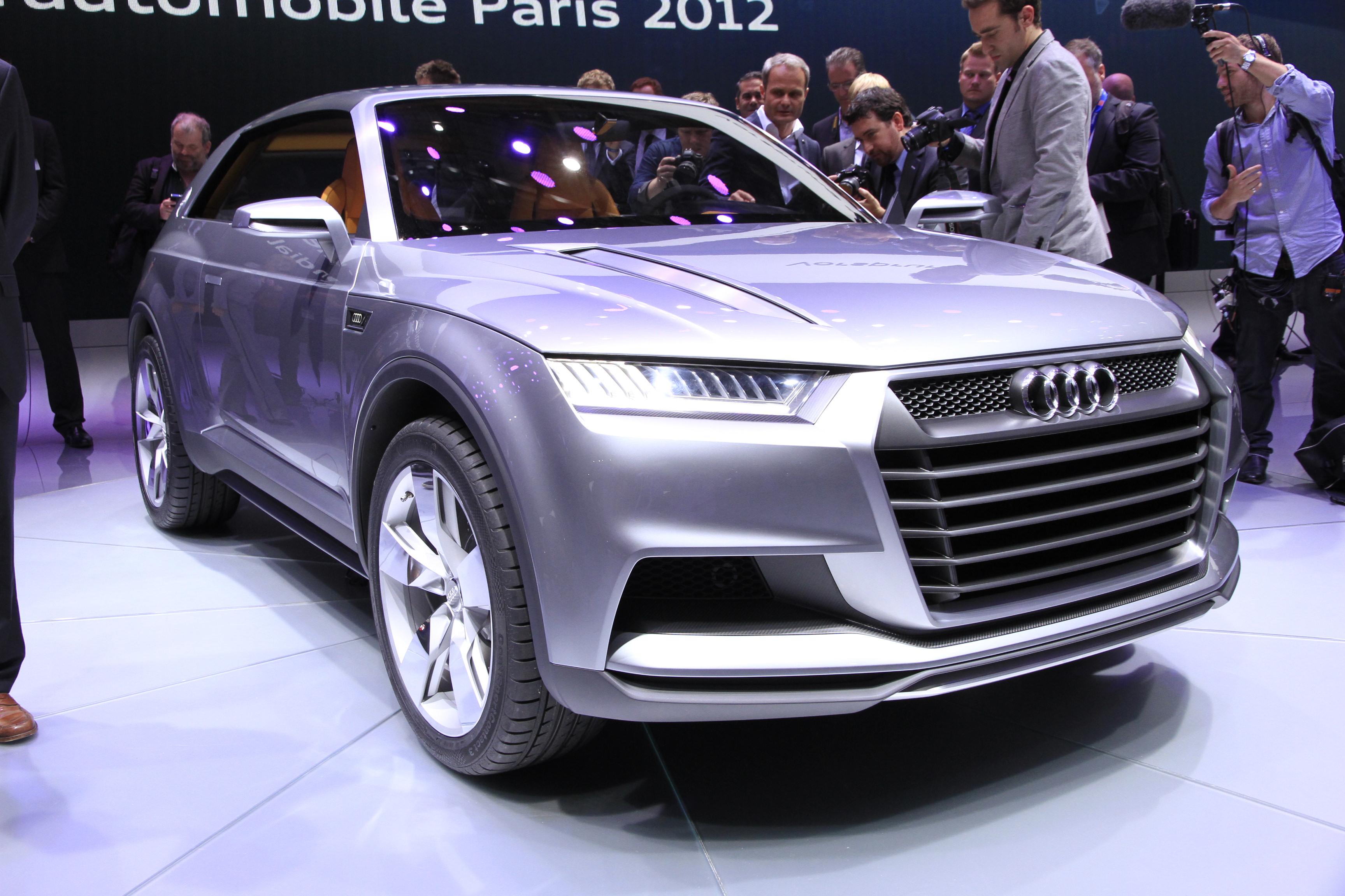 http://images.caradisiac.com/images/1/4/1/6/81416/S0-Mondial-de-Paris-2012-Audi-Crosslane-Coupe-le-style-Audi-evolue-273508.jpg