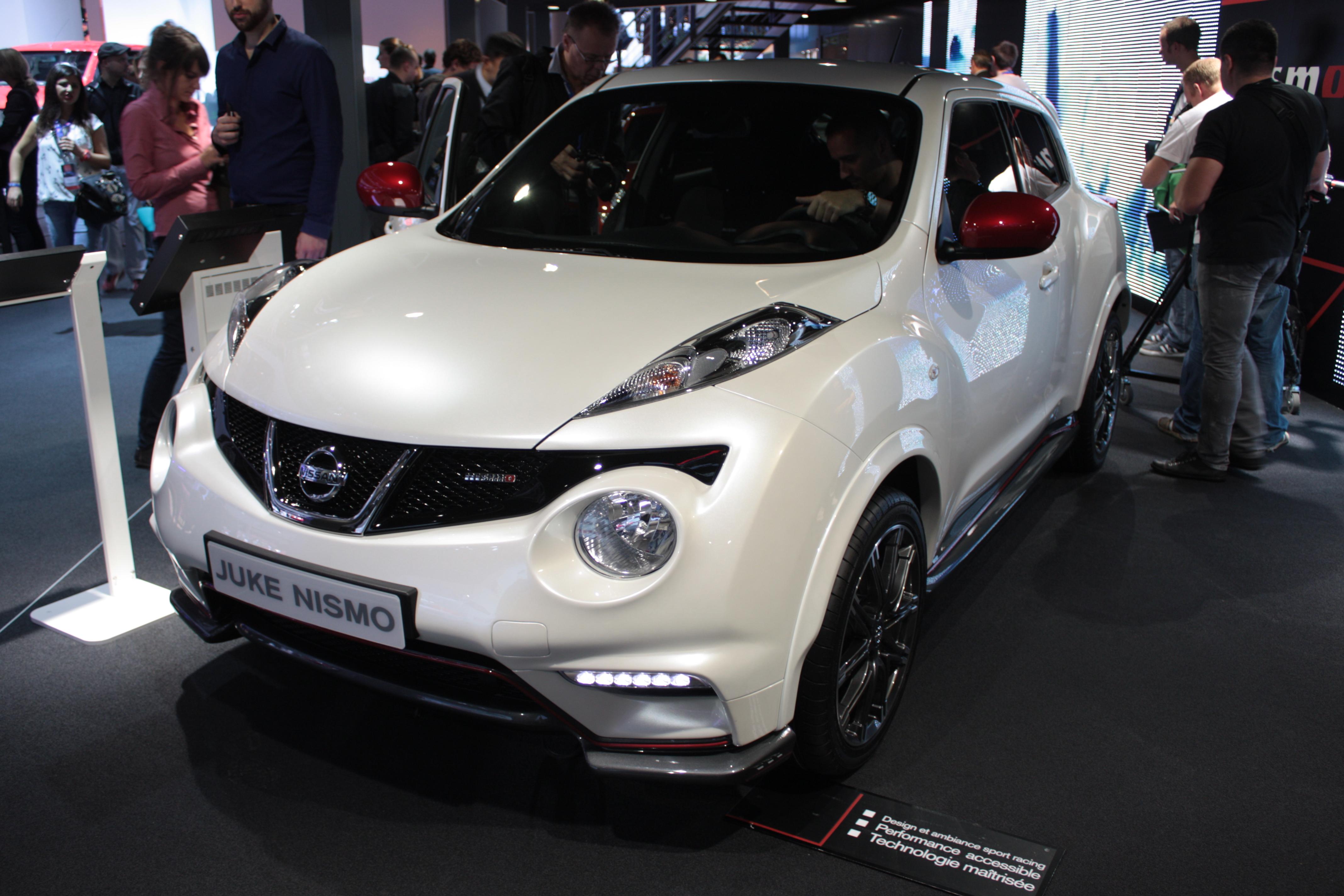 http://images.caradisiac.com/images/1/4/1/8/81418/S0-En-direct-du-Mondial-2012-Nissan-Juke-Nismo-enfin-de-serie-273606.jpg