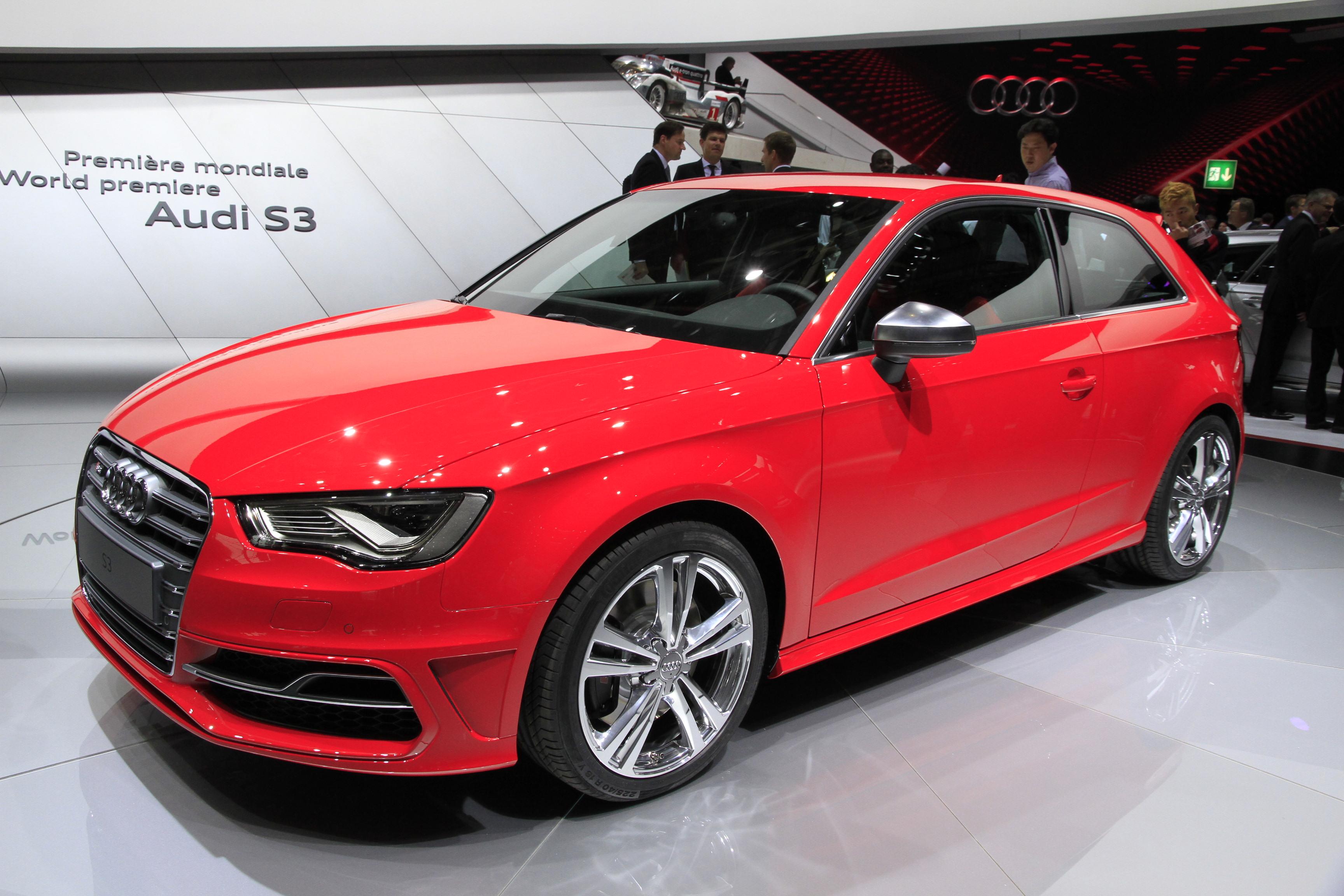http://images.caradisiac.com/images/1/4/3/4/81434/S0-En-direct-du-Mondial-2012-l-Audi-S3-est-une-timide-273986.jpg