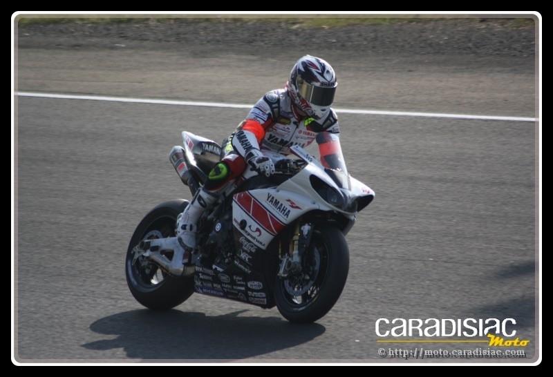 24 H du Mans en direct - D3 : Réactions de début de nuit