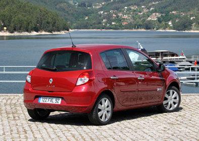 Essai vidéo - Renault Clio 3 restylée : le sens de l'orientation