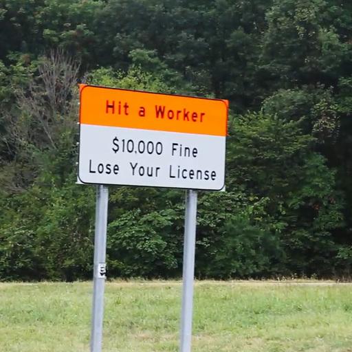 Caradisiac passe l'été sur la Route 66 - Etape 2 : découvrons le Missouri, la porte du Far West !