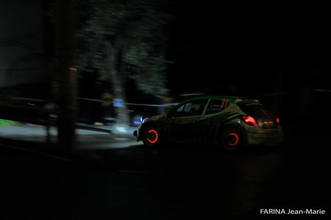 IRC : le San Remo vu par Jean-Marie Farina