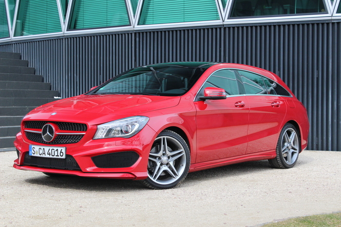S1-Mercedes-CLA-Shooting-Break-en-avant-premiere-les-photos-de-l-essai-348237