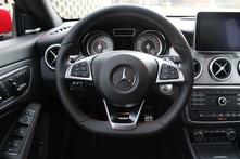 Mercedes CLA Shooting Break : en avant-première, les photos de l'essai