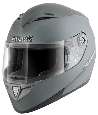 Le nouveau Shark S700 arrive!