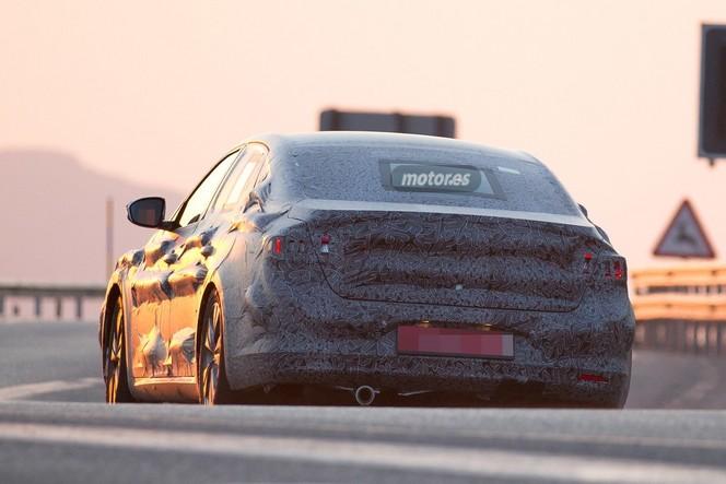 S1-Surprise-la-remplacante-de-la-Renault-Laguna-de-plus-pres-348340