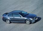 Les essais de Soheil Ayari : BMW M3