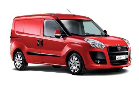 fiat dobl cargo nouvelle version 1 3l 75 ch diesel multijet ii. Black Bedroom Furniture Sets. Home Design Ideas