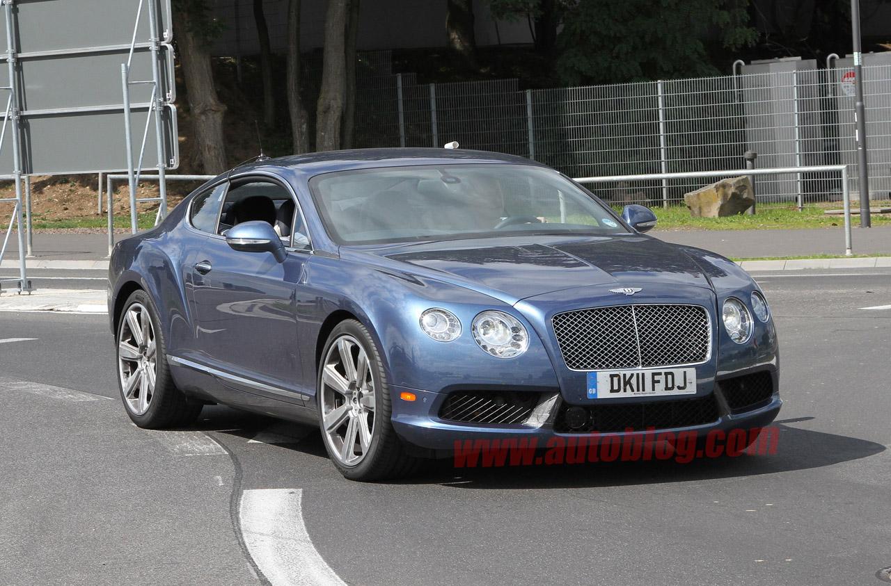 http://images.caradisiac.com/images/1/5/2/1/71521/S0-Surprise-la-nouvelle-Bentley-Continental-GT-Speed-234323.jpg