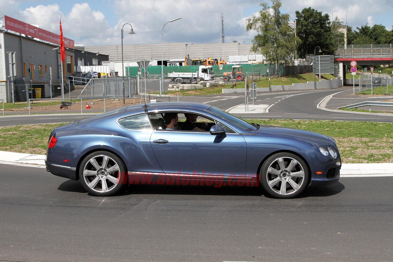 http://images.caradisiac.com/images/1/5/2/1/71521/S0-Surprise-la-nouvelle-Bentley-Continental-GT-Speed-234325.jpg
