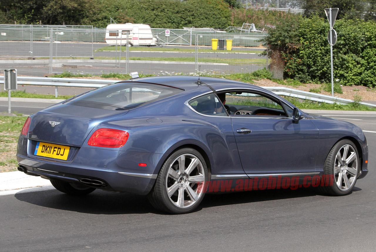 http://images.caradisiac.com/images/1/5/2/1/71521/S0-Surprise-la-nouvelle-Bentley-Continental-GT-Speed-234326.jpg