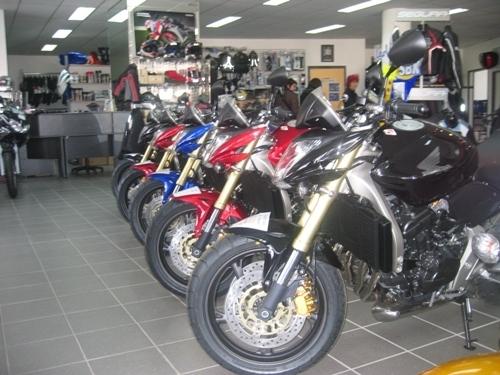 Billet d'humeur : Moto vs Auto