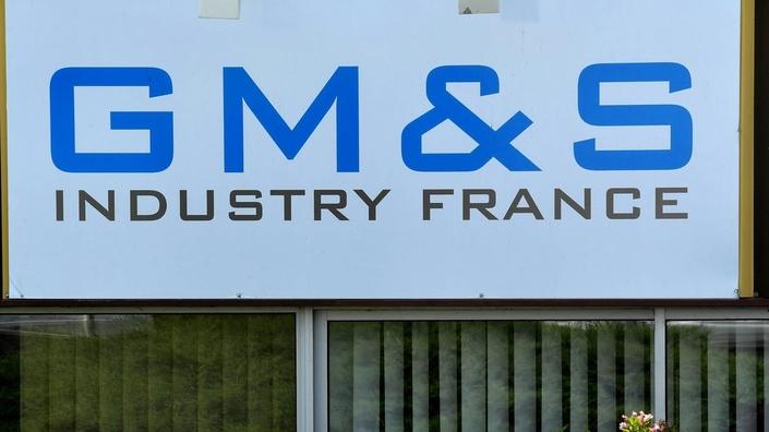 Nouvel ultimatum pour l'équipementier GM&S : les parties doivent se mettre d'accord avant lundi prochain