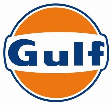 Signature entre Pirelli et Gulf Oil pour une association… à la ville, à la piste.