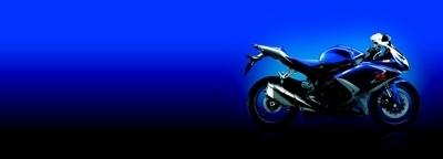 Suzuki 600 GSX-R 2008 : Toutes les photos HD [31 images]