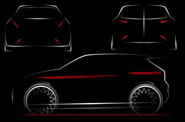 2017 - [Seat] Ibiza V - Page 3 S7-La-nouvelle-Seat-Ibiza-est-programmee-a-2015-348482