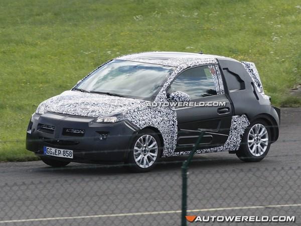 S7-Surprise-premiere-sortie-pour-la-future-Opel-Junior-234482