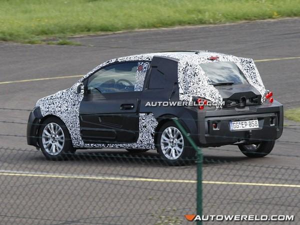 S7-Surprise-premiere-sortie-pour-la-future-Opel-Junior-234483