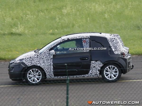 S7-Surprise-premiere-sortie-pour-la-future-Opel-Junior-234485