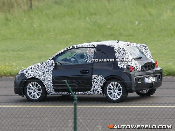 S7-Surprise-premiere-sortie-pour-la-future-Opel-Junior-234486
