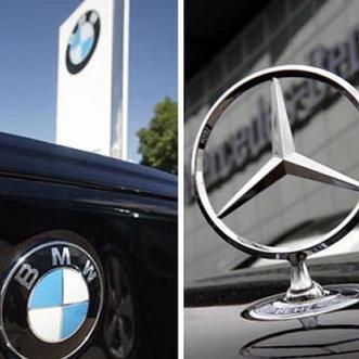 "Collaboration BMW - Mercedes: Fantasme ou ""Realpolitik"" ?"