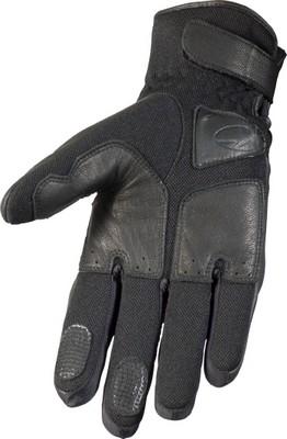 Segura Robby, un gant pour l'été.