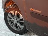 Essai – Renault Kangoo Extrem : l'illusionniste