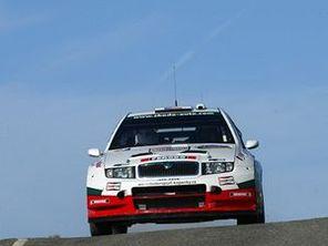 WRC Rallye d'Allemagne: Loeb, vers le record