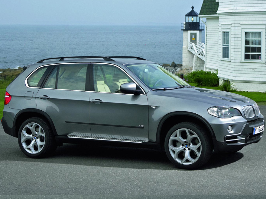 nouvelle bmw x5 acte 1 les photos et le design. Black Bedroom Furniture Sets. Home Design Ideas